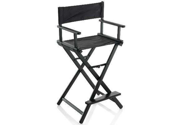 Καρέκλες Make up