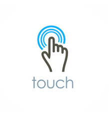 Touch Cosmedico