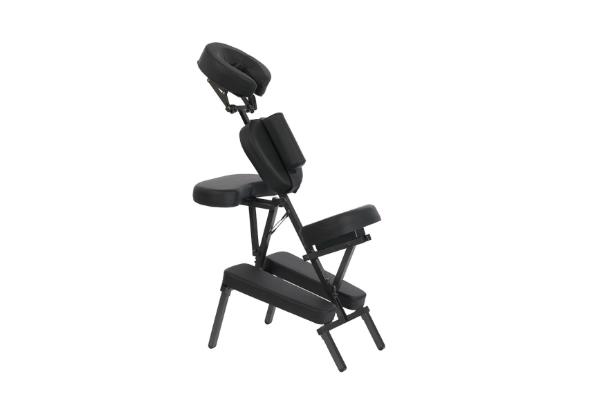 Φορητή Καρέκλα θεραπείας